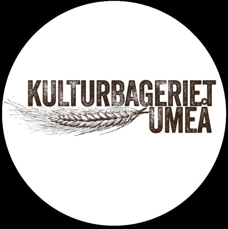 Kulturbageriet Umeå