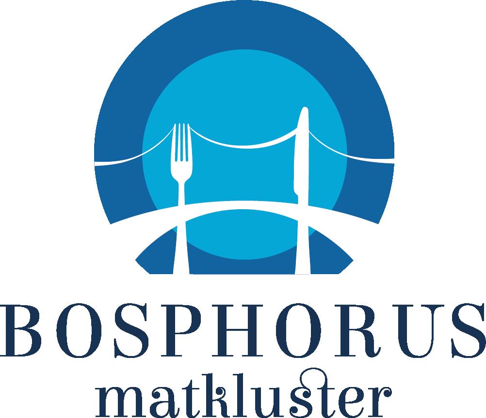 Bosphorus Meze Store
