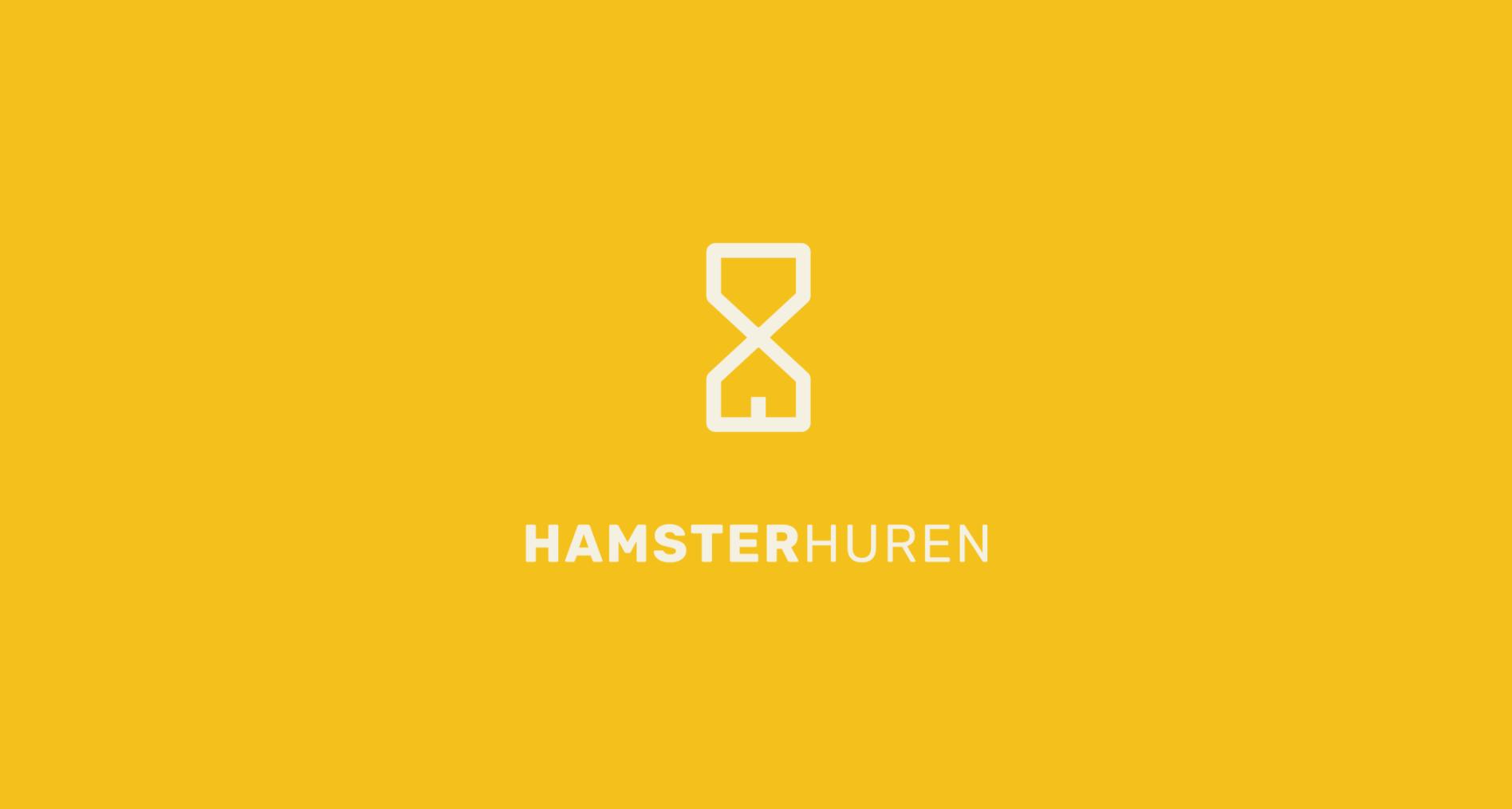 Hamsterhuren video thumbnail