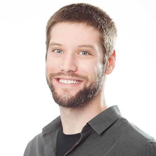Zach Rattner