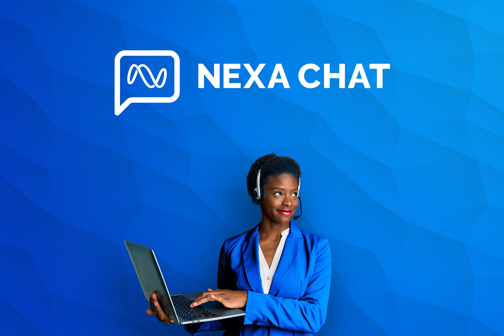 Nexa Acquires Client Chat Live, Expands Its People-Powered Business Services