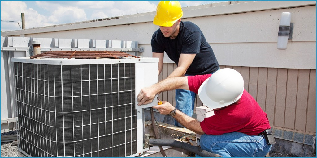 Use an HVAC Answering Service to Increase Your Revenue This Summer