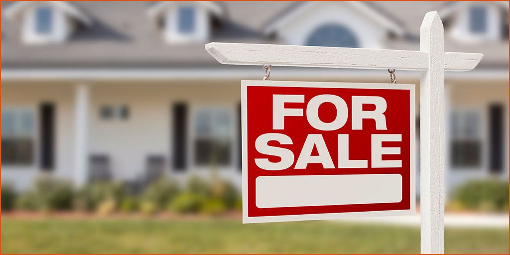 How Real Estate Agents Can Provide Better Customer Service