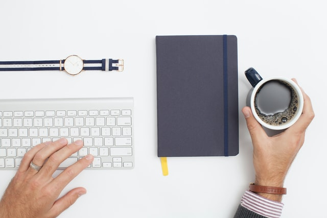 Remote Work Policy Guidelines For Business Owners