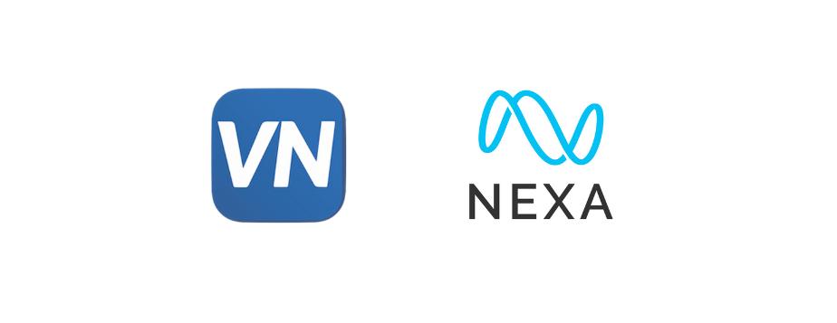 VoiceNation VS Nexa: VoiceNation Alternatives Explored and Compared
