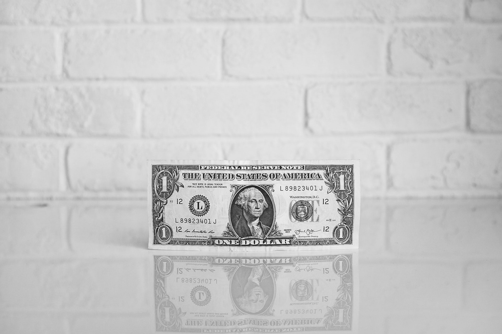 Cost Savings, Cost Reduction & Cost Avoidance: What's the Difference?