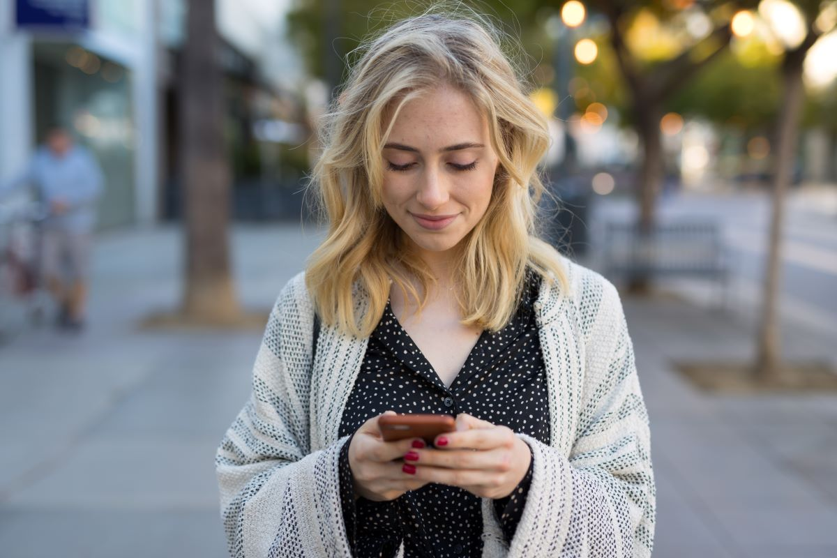 5 Common Customer Service Issues You Can Solve With Text Messaging