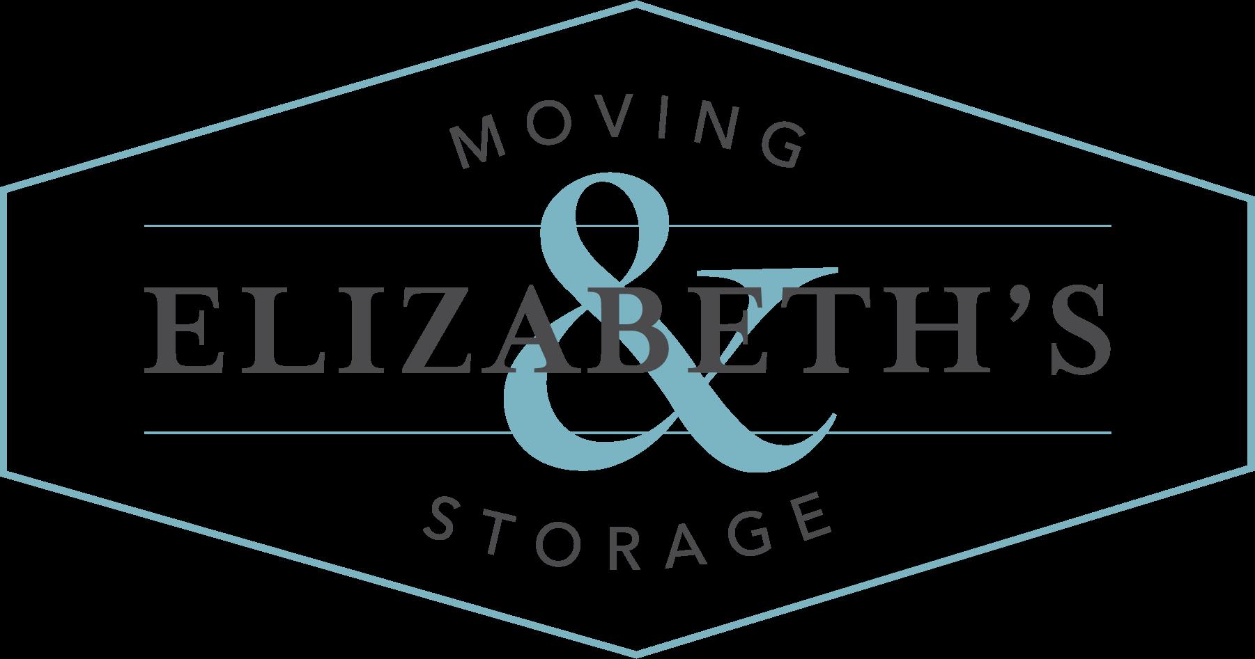 Elizabeth's Moving & Storage