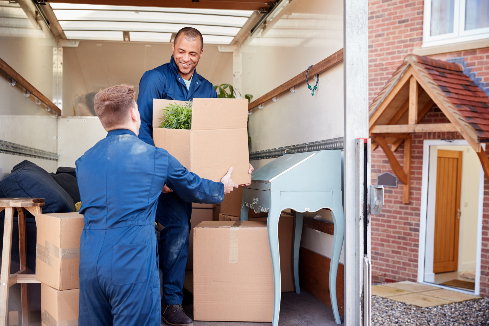 Why Movers Should Implement Virtual Surveys