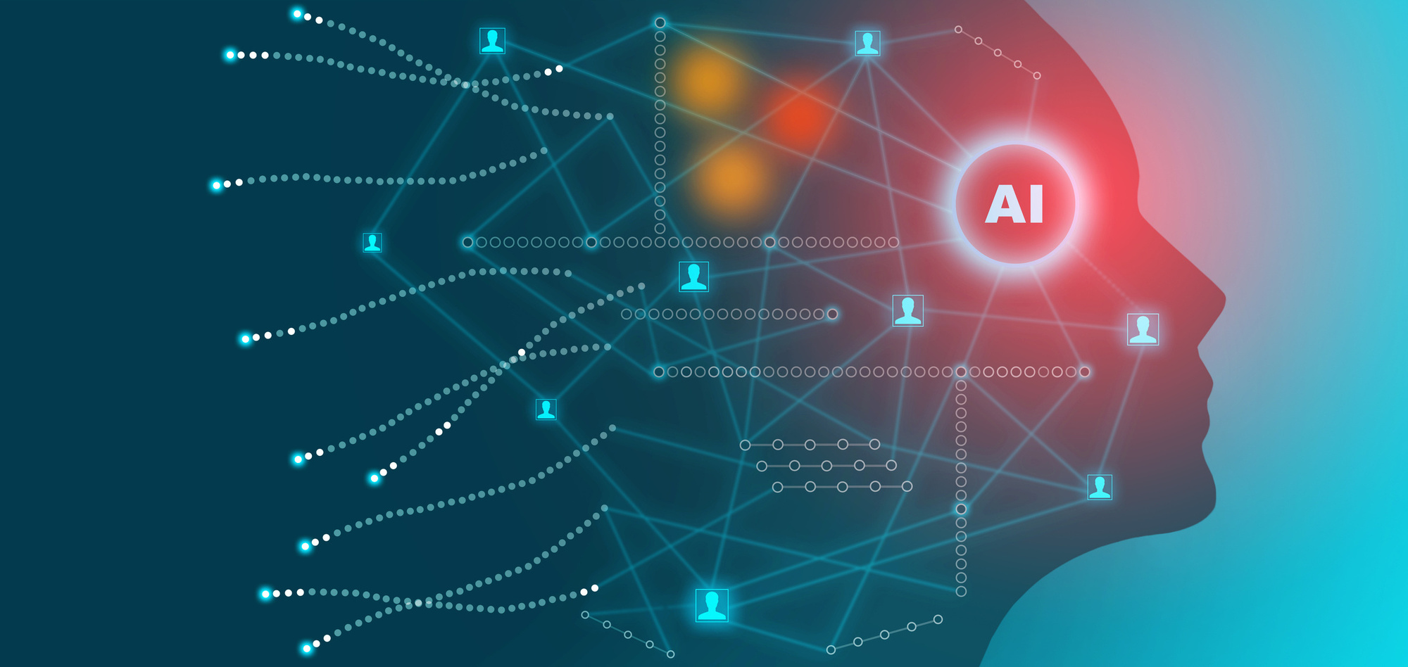 Artificial Intelligence (AI): The Future of Moving Industry Technology