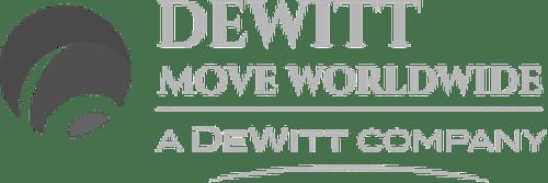 DeWitt Move