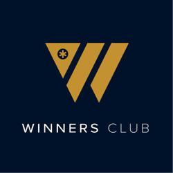 The Winners Club