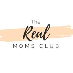 The Real Moms Club