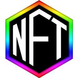 NFT Talk