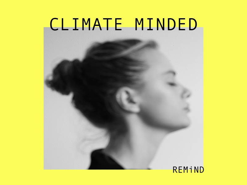 Climate Minded