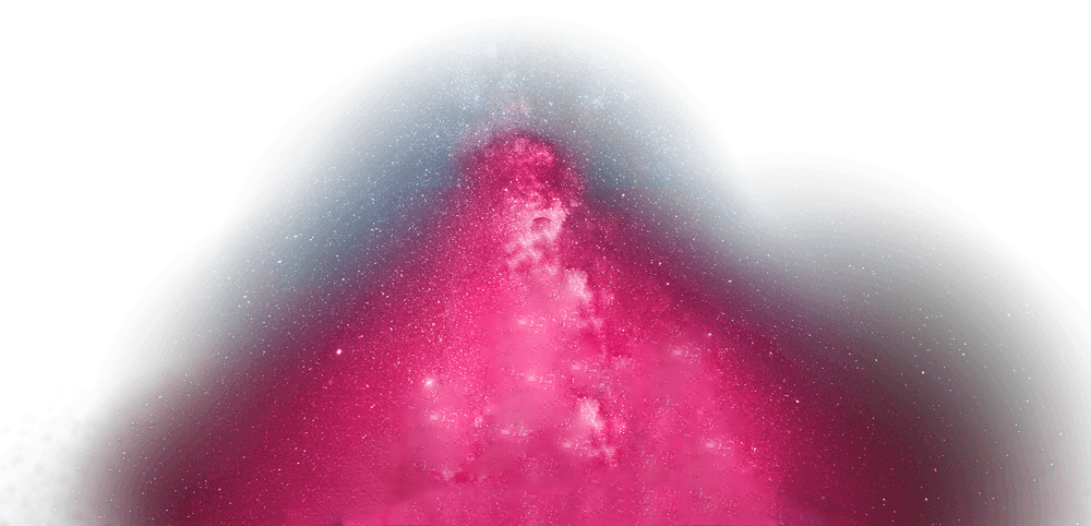 pink energy