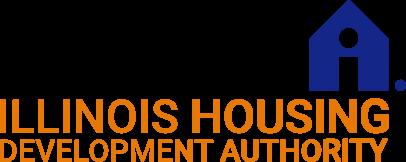Illinois Housing Development Authority's logo