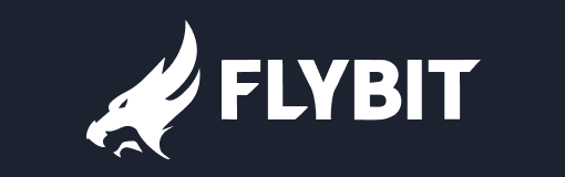 Flybit