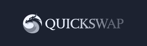 QuickSwap