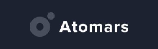 Atomars