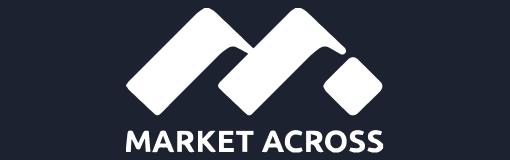 Market Across