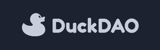 Duck Dao