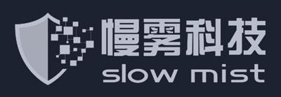 SlowMist