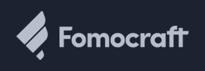 fomocraft.com