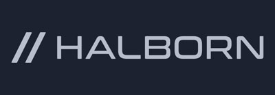 Halborn