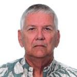 Robert J. Steffy, Jr.