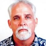 Roger J. Wahl