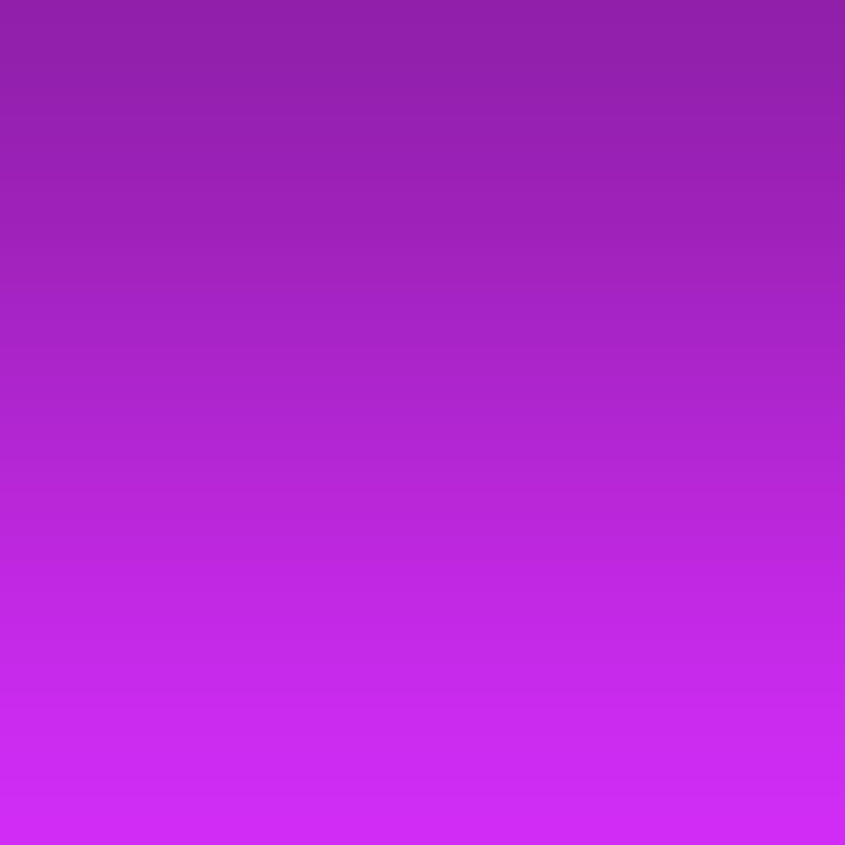 MODA logo purple