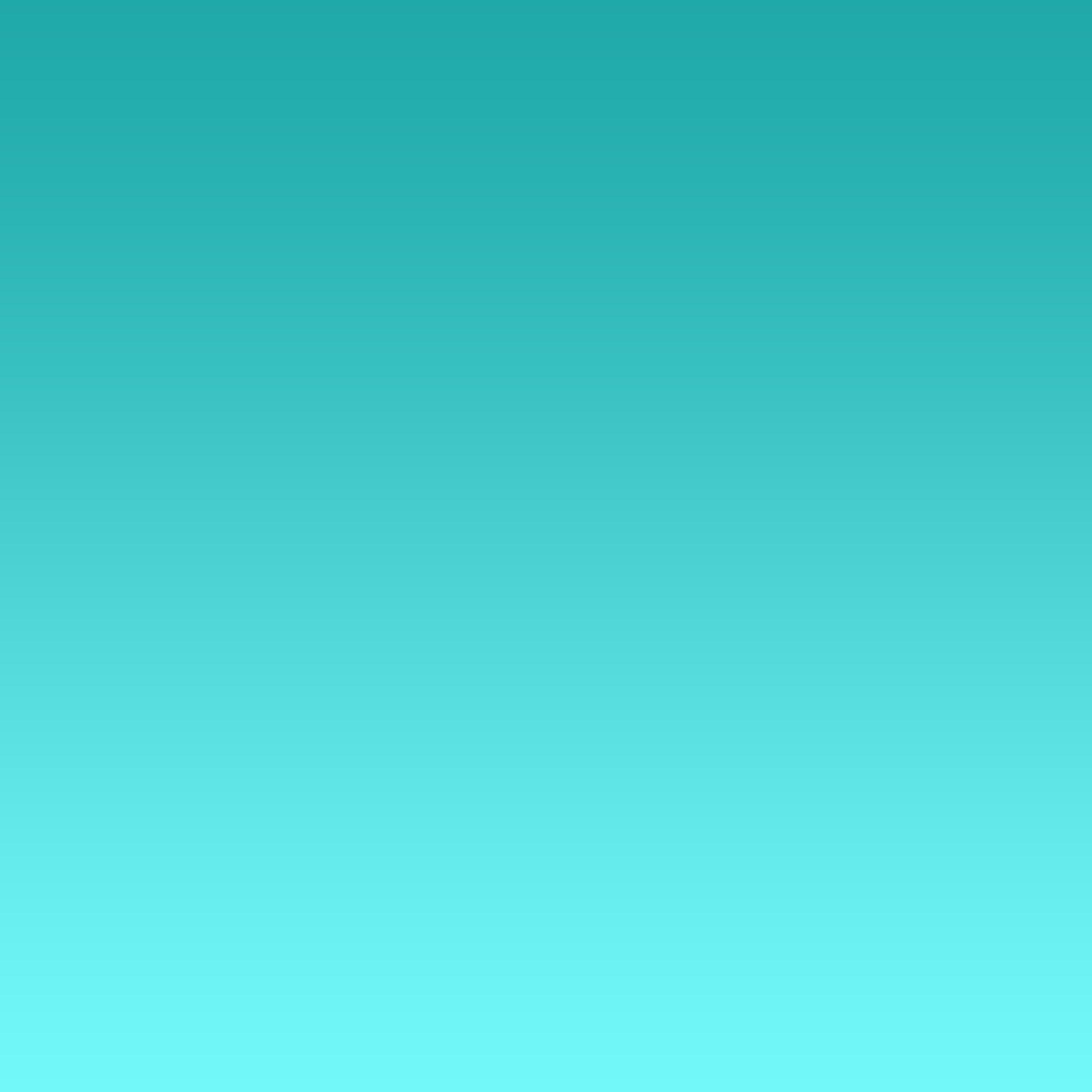 cyan moda icon logo