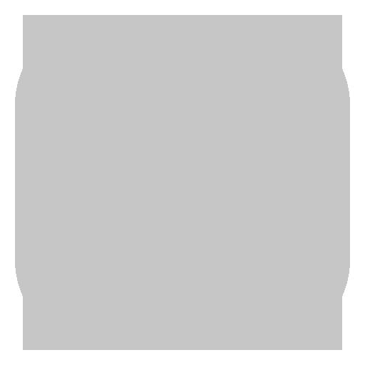 instagram icon gray
