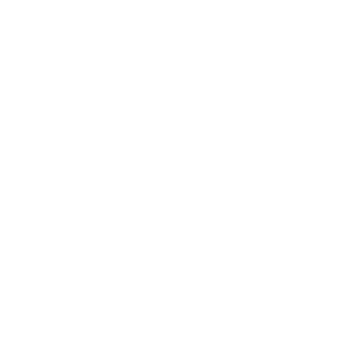 Bye Bye Plastic Foundation