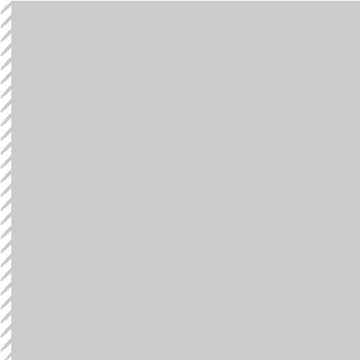 website icon gray