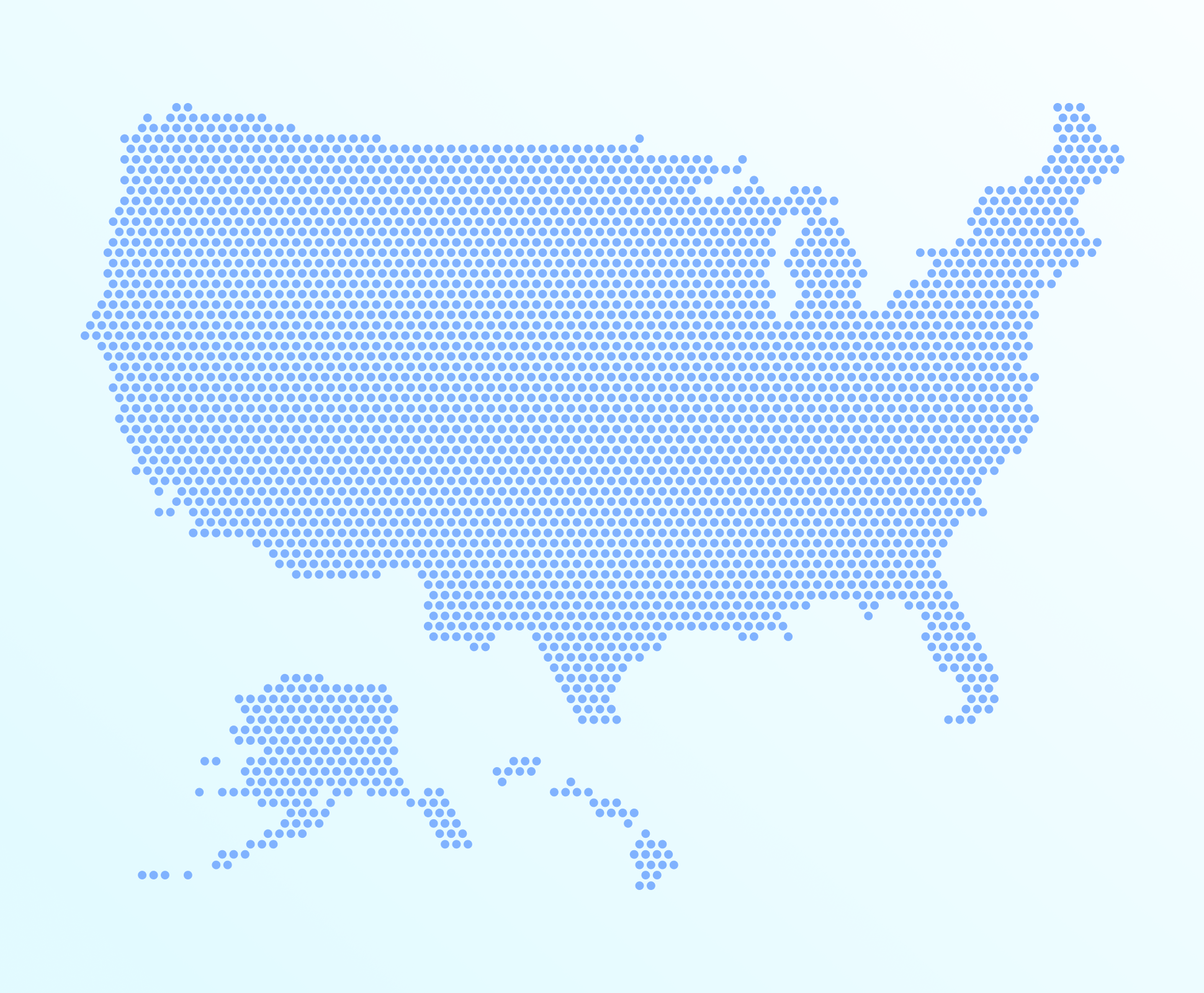 Payroll in the United States