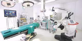 Medical Alloy