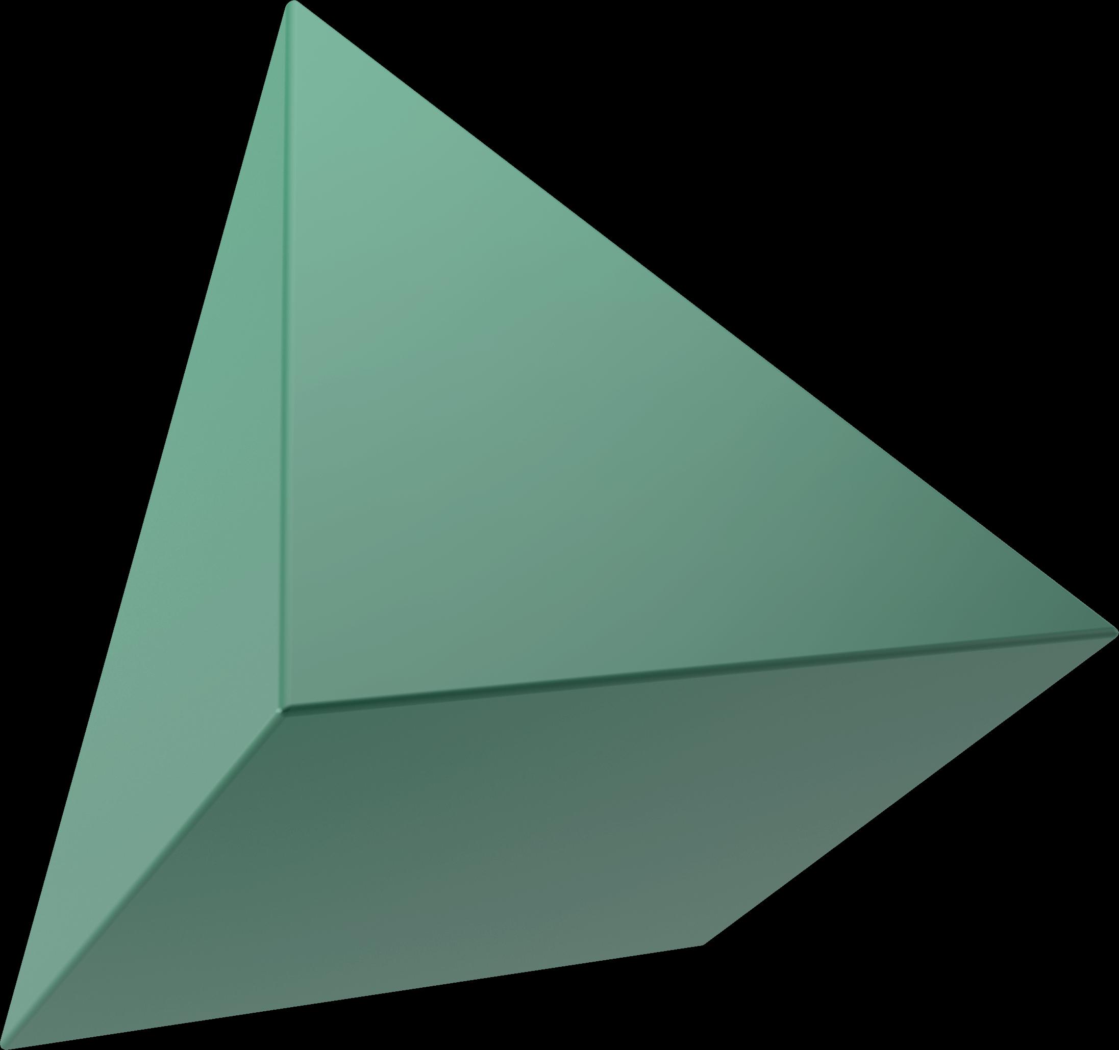 Locaboo L bzw. Dreieck