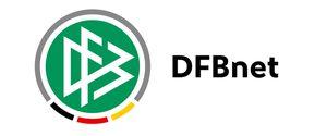 Logo DFBnet