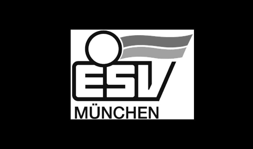 Logo ESV München