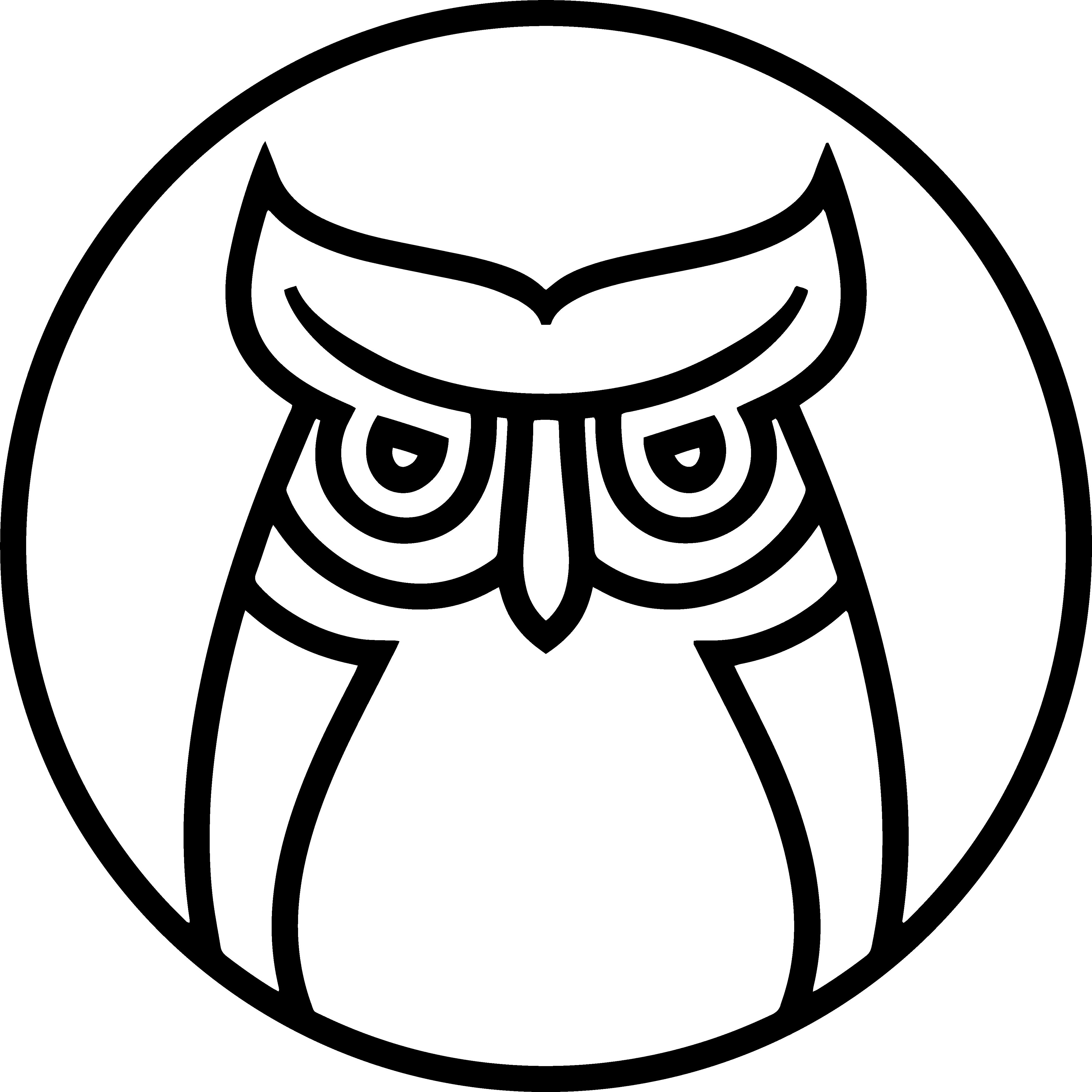 Cerecaptio Logo