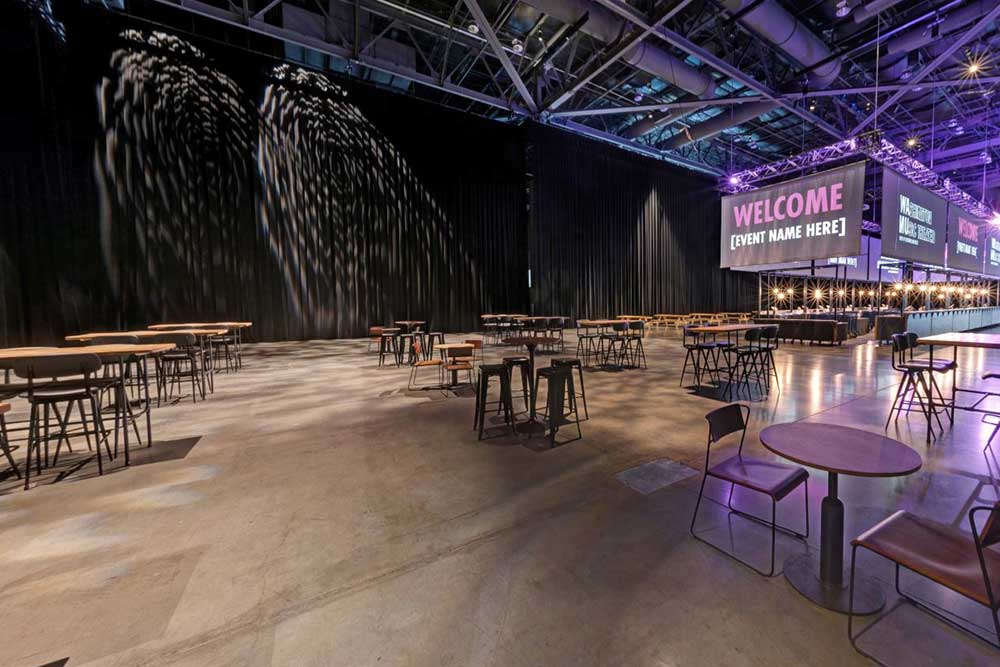 Event Space image