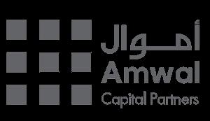 Amwal Capital Partners