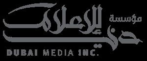 Dubai Media Inc.