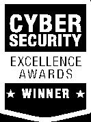 ITSEC 2018 Security Award Winner