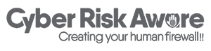 Cyber Risk Aware