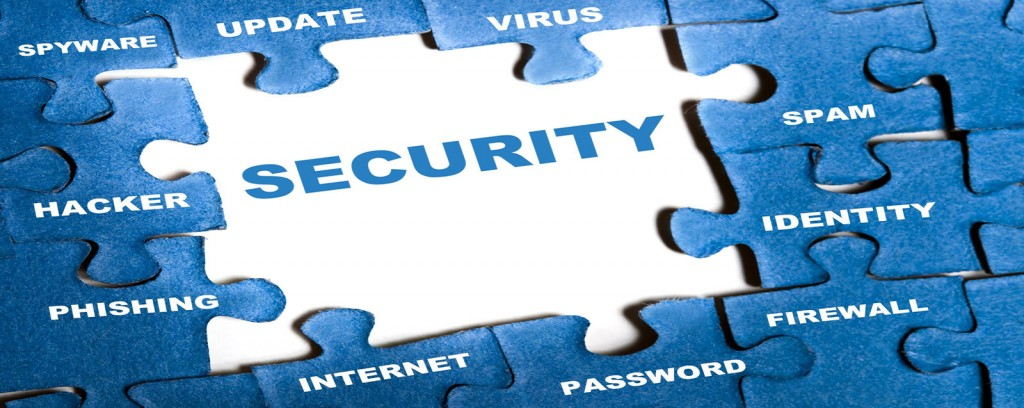 INDUSTRY LEADER IN CYBER SECURITY | ITSEC