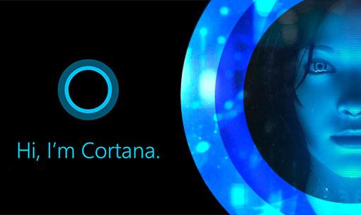 CORTANA SOFTWARE COULD HELP ANYONE UNLOCK YOUR WINDOWS 10 COMPUTER