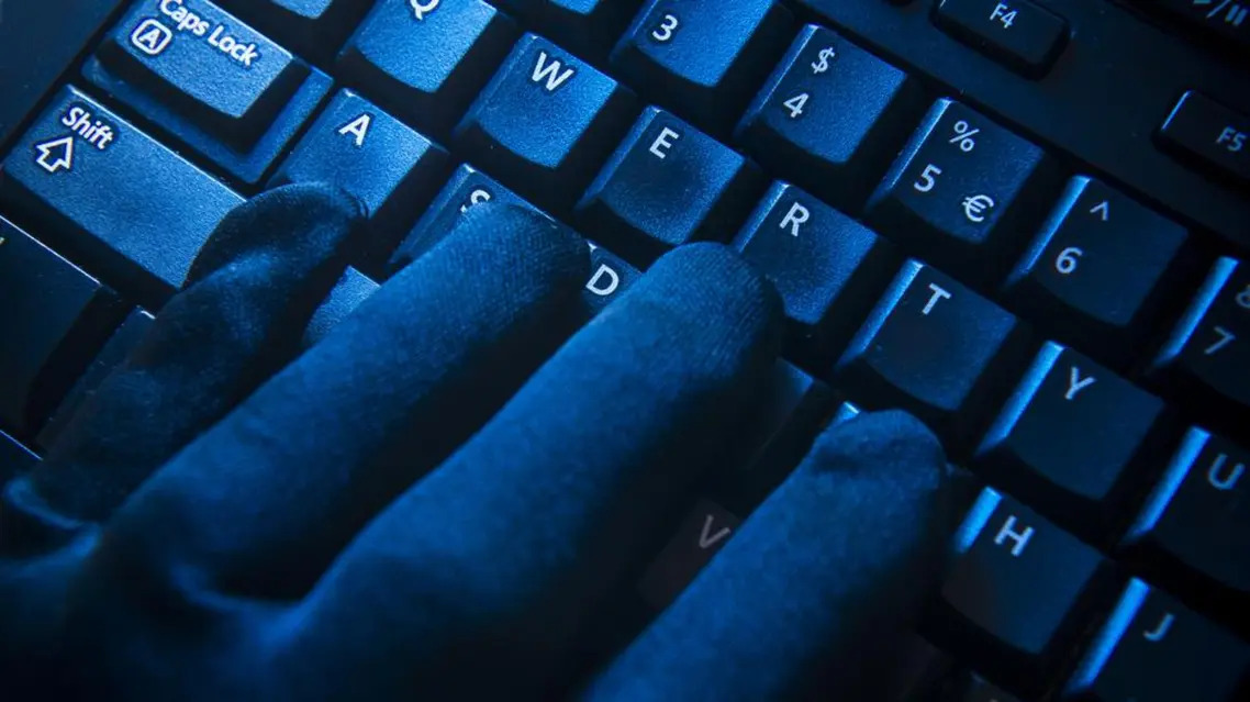 REMOTE WORKING LEADS TO SURGE IN MIDDLE EAST CYBER-ATTACKS